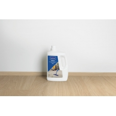 Чистящее средство Quick Step 2500ML QSCLEANING2500