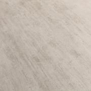 Стеновые панели CLICWALL F989-BST Бетон светлый 2785*618*10 мм
