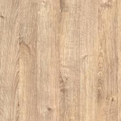 Стеновые панели CLICWALL H588-V8A Королевский дуб ваниль 2785*618*10 мм