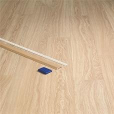 Профиль Quick Step Laminate Incizo QSINCP00896 2150*48*13мм