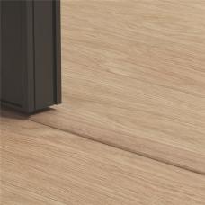 Профиль Quick Step Laminate Incizo QSINCP00915 2150*48*13мм