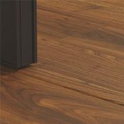 Профиль Quick Step Laminate Incizo QSINCP01043 2150*48*13мм