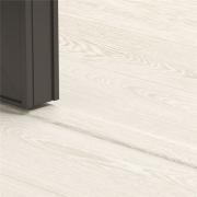 Профиль Quick Step Laminate Incizo QSINCP01300 2150*48*13мм