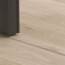 Профиль Quick Step Laminate Incizo QSINCP01304 2150*48*13мм