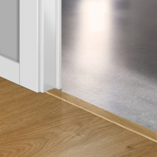 Профиль Quick Step Laminate Incizo QSINCP01491 2150*48*13мм