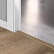 Профиль Quick Step Laminate Incizo QSINCP03557 2150*48*13мм