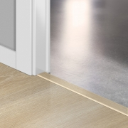 Профиль Quick Step Laminate Incizo QSINCP03574 2150*48*13мм