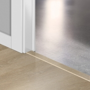 Профиль Quick Step Laminate Incizo QSINCP03576 2150*48*13мм