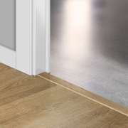 Профиль Quick Step Laminate Incizo QSINCP03578 2150*48*13мм