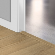 Профиль Quick Step Laminate Incizo QSINCP04085 2150*48*13мм
