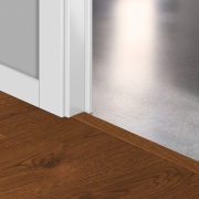 Профиль Quick Step Laminate Incizo QSINCP04090 2150*48*13мм