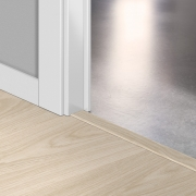 Профиль Quick Step Laminate Incizo QSINCP04093 2150*48*13мм