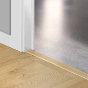 Профиль Quick Step Incizo Livyn QSVINCP40018 2000*45*8мм