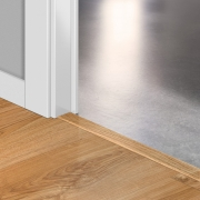 Профиль Quick Step Incizo Livyn QSVINCP40023 2000*45*8мм
