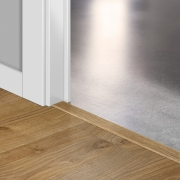 Профиль Quick Step Incizo Livyn QSVINCP40025 2000*45*8мм