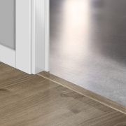 Профиль Quick Step Incizo Livyn QSVINCP40026 2000*45*8мм