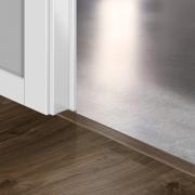 Профиль Quick Step Incizo Livyn QSVINCP40027 2000*45*8мм