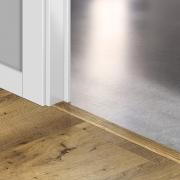 Профиль Quick Step Incizo Livyn QSVINCP40029 2000*45*8мм