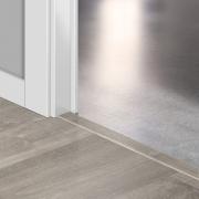 Профиль Quick Step Incizo Livyn QSVINCP40030 2000*45*8мм