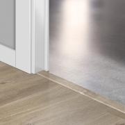 Профиль Quick Step Incizo Livyn QSVINCP40031 2000*45*8мм
