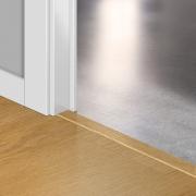 Профиль Quick Step Incizo Livyn QSVINCP40033 2000*45*8мм
