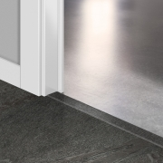 Профиль Quick Step Incizo Livyn QSVINCP40035 2000*45*8мм