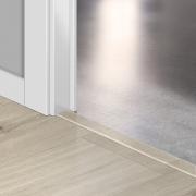 Профиль Quick Step Incizo Livyn QSVINCP40038 2000*45*8мм