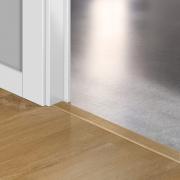 Профиль Quick Step Incizo Livyn QSVINCP40039 2000*45*8мм