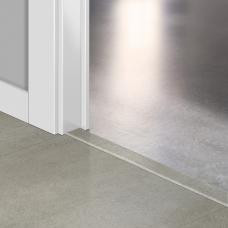 Профиль Quick Step Incizo Livyn QSVINCP40050 2000*45*8мм