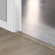 Профиль Quick Step Incizo Livyn QSVINCP40053 2000*45*8мм