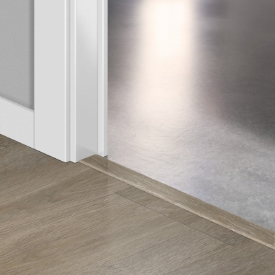 Профиль Quick Step Incizo Livyn QSVINCP40053 2000*45*8мм