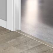 Профиль Quick Step Incizo Livyn QSVINCP40074 2000*45*8мм