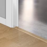 Профиль Quick Step Incizo Livyn QSVINCP40081 2000*45*8мм