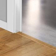 Профиль Quick Step Incizo Livyn QSVINCP40088 2000*45*8мм
