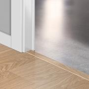 Профиль Quick Step Incizo Livyn QSVINCP40097 2000*45*8мм