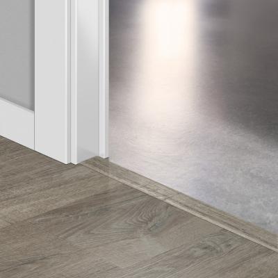Профиль Quick Step Incizo Livyn QSVINCP40106 2000*45*8мм