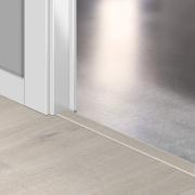 Профиль Quick Step Incizo Livyn QSVINCP40200 2000*45*8мм
