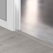 Профиль Quick Step Incizo Livyn QSVINCP40201 2000*45*8мм
