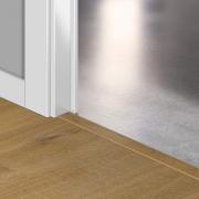 Профиль Quick Step Incizo Livyn QSVINCP40203 2000*45*8мм