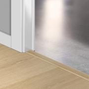 Профиль Quick Step Incizo Livyn QSVINCP40236 2000*45*8мм