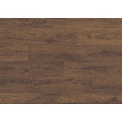 Ламинат Quick Step Classic CLM4091 Дуб Горный коричневый