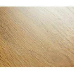 Ламинат Quick Step Eligna U0896 Доска Натурального дуба лакированная