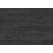 Ламинат Quick Step Impressive IM1862 Дуб Черная ночь