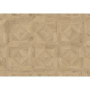 Ламинат Quick Step Impressive Patterns IPA4142 Дуб Песочный брашированный