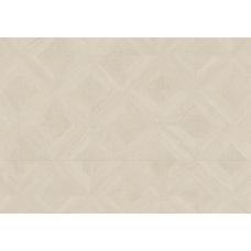 Ламинат Quick Step Impressive Patterns IPA4501 Дуб Палаццо белый