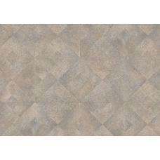 Ламинат Quick Step Impressive Patterns IPA4508 Бетон Лофт
