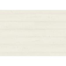Ламинат Quick Step Signature SIG4753 Дуб Белый крашенный