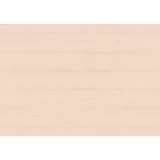 Ламинат Quick Step Signature SIG4754 Дуб Розовый крашенный