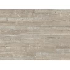 Виниловый замковой пол Quick Step Alpha Vinyl Medium Planks AVMP40074 Утренняя Сосна