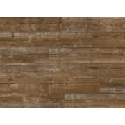 Виниловый замковой пол Quick Step Alpha Vinyl Medium Planks AVMP40075 Сосна Коричневая